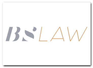 BS LAW