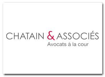 CHATAIN & ASSOCIES