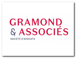 GRAMOND & ASSOCIES