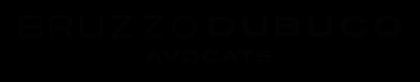 Bruzzo Dubucq Avocats